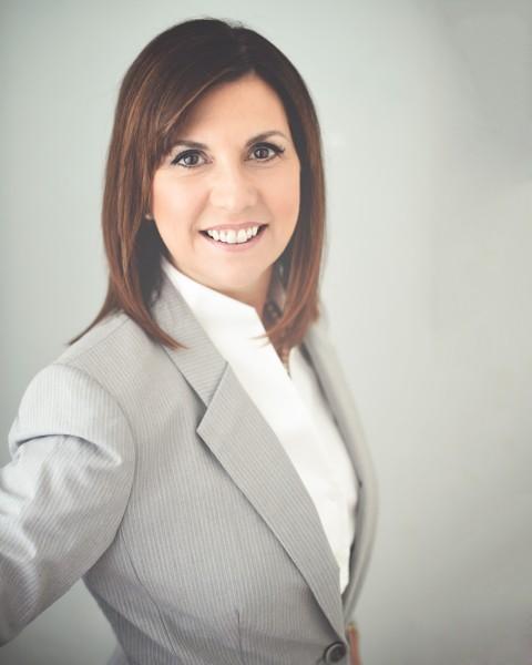 President Karen Scolforo