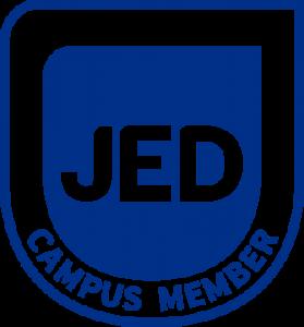 JED Campus Logo